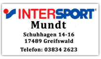 Intersport Mundt