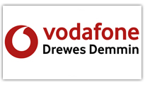 Vodafone Drewes