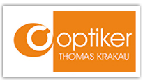Optiker Krakau